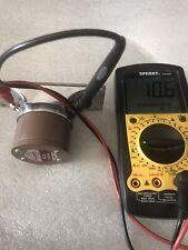 Electro Voice ( EV ) T-35 16 Ohm Super Tweeter