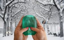 Hottest Hand-Warmers,  Reusable,  Military Grade- 8 new
