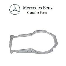 NEW Mercedes 380SL Air Flow Sensor to Air Flow Sensor Boot Genuine 116-141-04-45