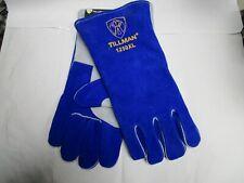 Tillman Cowhide Welding Gloves 1250xl X Large
