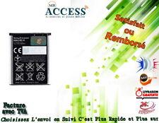 Original Battery Sony BST43 for Sony CK13i / Sony CK15i / Sony Ericsson U10