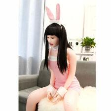TPE Love Sex Doll Realistic Vagina Pussy Masturbation For Men Masturbator Toy