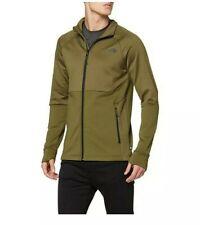 The North Face Men's Light Jacket RRP €100 (Medium)