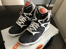 d2af54c957d Reebok 25th Anniversary The Pump Certified X ATMOS M44317 US Sz 8  New With  Box