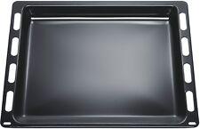 BOSCH 790278 Horno Cocina Bandeja de horno (Dimensiones 440 x 370 x 35mm)