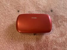 D-Link N150 (NIR-602)Wireless N Router,easy to carry,perfect for business carry