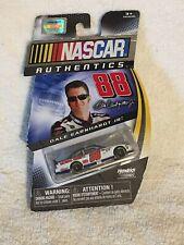 NASCAR Authentics Dale Earnhardt Jr #88 National Guard Car