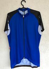 Assos Cycling Jersey Mens XL