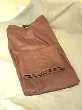 BRITISH ARMY TROUSERS UNIFORM MANS 88/92/108 TROUSERS ISSUED GOODWOOD REVIVAL