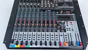 Behringer XENYX X1832USB USB Audio Mixer