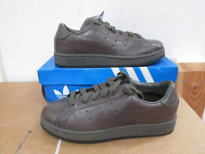 Adidas Originals Ali Classic II 2 Mens Trainers 467254 Sneakers Shoes CLEARANCE