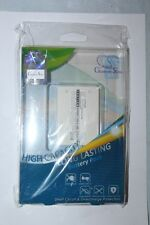 CAMERON SINO - Batterie pour Nokia 1220 3315 - CS-NKCMX