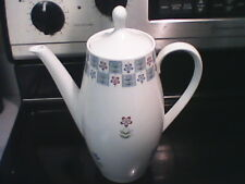 Beautiful Vintage BAVARIAN Teapot