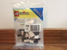 New Lego System Service Pack #5165
