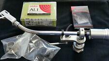 Ortofon RMG-212i tonearm + Ortofon AL1 Arm Lifter + SH-4 headshell FULL SET TOP!