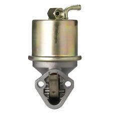 Mechanical Fuel Pump Spectra SP1008MP