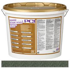25kg PCI Pavifix 1k extra Pflasterfugenmörtel grau
