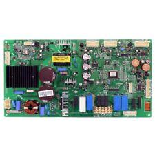 Refrigerator Electronic Control Board Ebr78931602