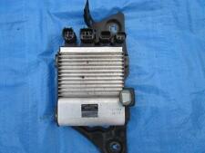 TOYOTA RAV4 2.2 Diesel DRIVER INJECTOR ECU 89871-20080
