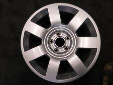 Audi A8 original alu felgen rim wheel cherci 8J-17H2 ET43 4E0601025S
