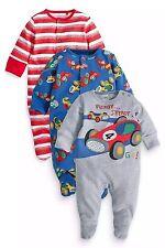 Next Baby Boys' Sleepwear 0-24 Months