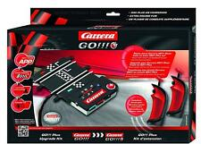 Carrera 20061665 GO!!! Plus Upgrade-Kit