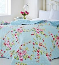 Catherine Lansfield Pillow Case Bedspreads
