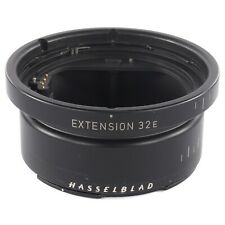Hasselblad 32E Extension Tube for 501CM 503CW 201F 202FA 203FE 205FCC 503CX (HJ)