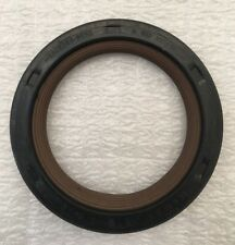 a6029970046 Originale Mercedes-Benz anello tenuta