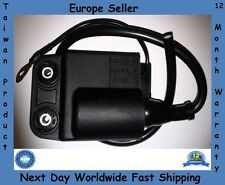 Gilera Runner 50 sp OEM Quality Ignition CDI & HT Coil Unit 3 Pin New