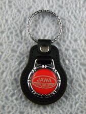 JAWA MOTORCYCLE KEYFOB KEYCHAIN KEYRING 125,175,350, 500OHV,600, CALIFORNIAN ČZ