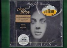BILLY JOEL - PIANO MAN REMASTEREDCD NUOVO SIGILLATO