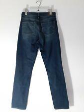 Levi's Demi Curve Classic Rise Slim Jeans size W28 L32