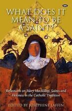 1st Edition Religion, Spirituality Non-Fiction Books