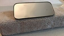 41 42 46 48 1941 1942 1946 1947 1948 BUICK REAR VIEW REARVIEW MIRROR GLASS