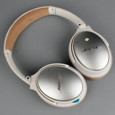 Bose QC25 Noise Cancelling Headphones White