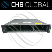 Netapp DS2246 NAJ-1001 X559A-R6 24 Drive Bay Chassis Disk Array Storage Expansio