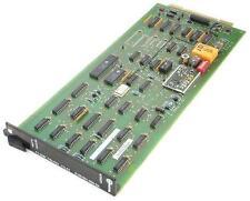 Refurbished Mitel 9109-021-000 SX-200 Digital T1-DS1 Trunk Card (24 Channel)