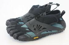 Vibram FiveFingers Spyridon MR Elite Athletic Running Size 40 US Mens 8 or 8.5
