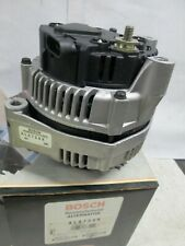 Bosch AL8724X Reman Alternator 110Amp Chevrolet Corvette w/ 5.7L  1997-02