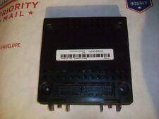 Grand Cherokee BCM Body Control Module BCM Pt# 56042498AF