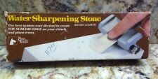 Water Sharpening Stone 800 Grit Whetstone