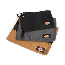 Dickies Gray Tan Small Tool and Part Storage 3 Bag Combo Set 57018