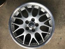 """VW Golf 4 GTI Bora 16"""" BBS Jubi Alufelge ALU Felge 6,5x16 ET42 1J0601025E 5x100"""