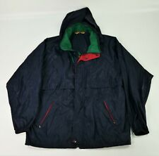 veste K-Way authentique taille XL (ou XXL)