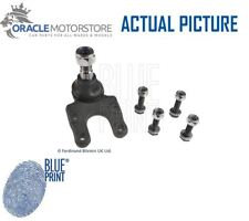 NEW BLUE PRINT FRONT LOWER SUSPENSION BALL JOINT GENUINE OE QUALITY ADN18638