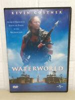 WATERWORLD - COSTNER - ITA - ENG - DVD