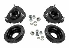 FORD MONDEO III STRUT MOUNTING TOP FRONT MOUNT LEFT & RIGHT00-07 3YEAR-WARRANTY