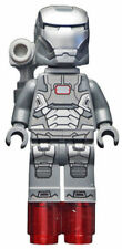 NEW LEGO WAR MACHINE FROM SET 76006 IRON MAN 3 (sh066)