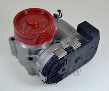 FORD OEM 11-16 Fiesta-Throttle Body BE8Z9E926C